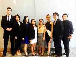 PYD JAPAN株式会社
