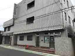 ビジネスホテル岡本 越谷店