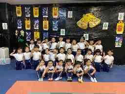 レインボーインターナショナルスクール