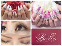 beauty lab Briller
