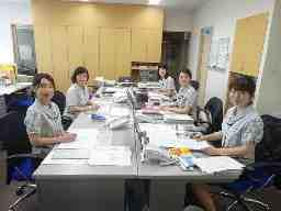 株式会社香川フードサービス