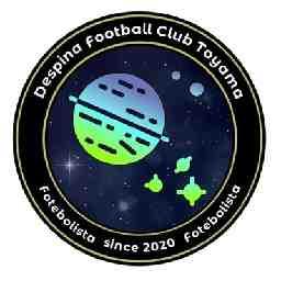 デスピナフットボールクラブ富山