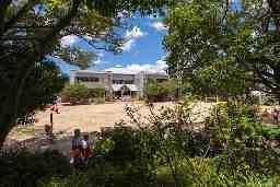 (学)法林学園 アソカ幼稚園