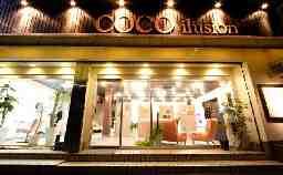 COCO株式会社