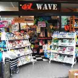 株式会社ウエーブ/WAVE