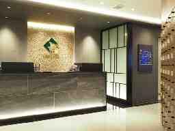 レオ癒カプセルホテル船橋店