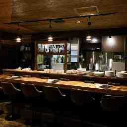 Dining&Bar Acero