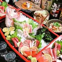 有限会社活魚水産