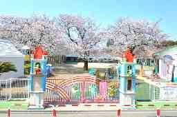 学校法人椎名夢学園