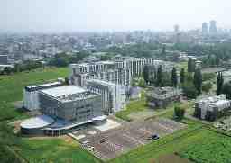 国立大学法人北海道大学 産学・地域協働推進機構