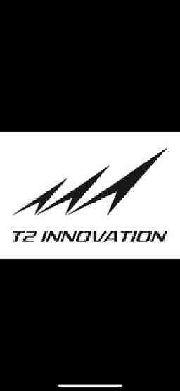T2 INNOVATION