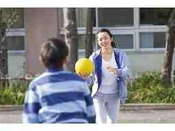 [千葉県市川市]市立南新浜小学校放課後子ども教室