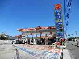ENEOS Dr.Driveセルフ二日市SS 喜多村石油店