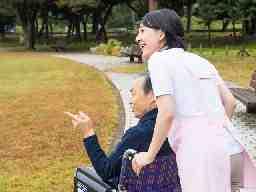 社会福祉法人久遠会(特別養護老人ホームほのか)