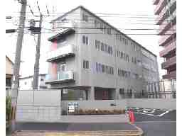 株式会社バイセップス 堺営業所