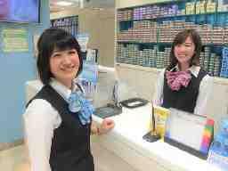 アイシティ 洛北阪急スクエア店