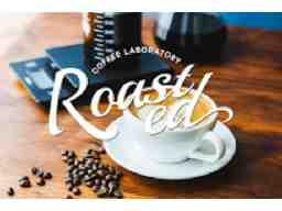 Roasted COFFEE LABORATORY NEWoMan新宿店