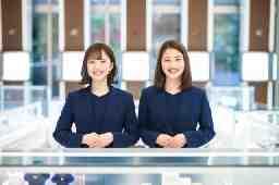 4℃ジュエリー 上野松坂屋店