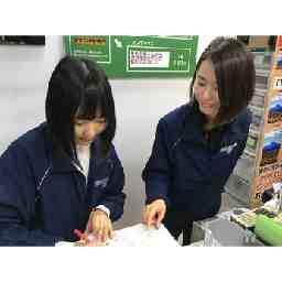 富士フイルムイメージングプロテック 第1G 新宿西口本店