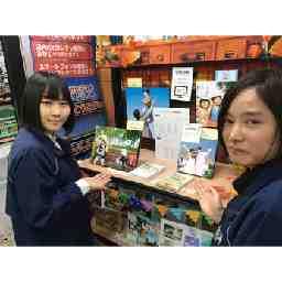 富士フイルムイメージングプロテック 第1G Akiba店