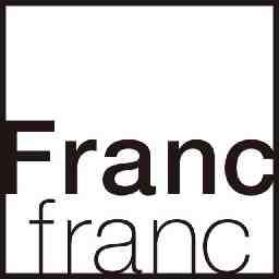 Francfranc(フランフラン) 心斎橋店