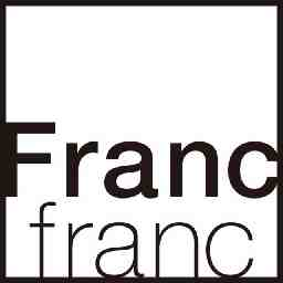 Francfranc(フランフラン)松坂屋名古屋店