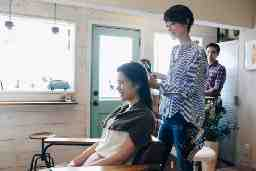 GLANZ hair&make