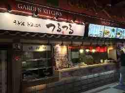 フードコート石井店