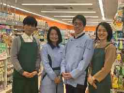 ドラッグセイムス(SEIMS)鶴岡ミーナ店