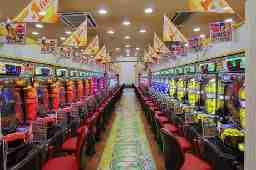B-MAX(ビーマックス) 鹿島店
