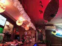 Garyu-Bar Chito