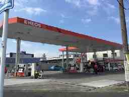 エネクス石油販売東日本株式会社