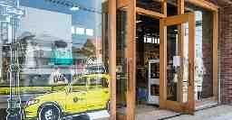 GEOGRAPHY(ジェオグラフィー) 真美ヶ丘店