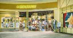 GEOGRAPHY(ジェオグラフィー) イオンモール橿原店