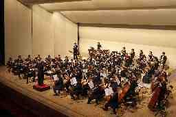 芸術音楽協会