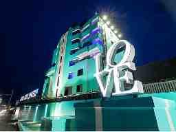 LOVE JEWEL