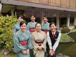 日本料理雲海(うんかい)ANAクラウンプラザホテル広島内