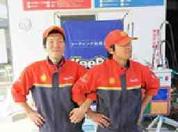 西日本フリート株式会社ルート11豊浜SS