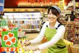 ライフ恵我之荘店(店舗コード77)