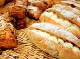 石窯工房パンのかおり刈谷店