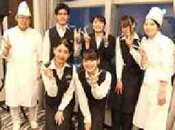 東天紅(TOHTENKOH)横浜桜木町ワシントンホテル店