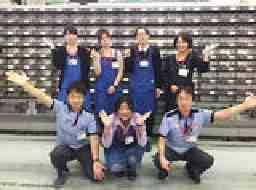小金井郵便局