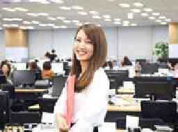 スタッフサービスリクルートグループ横浜市・横浜【中山】