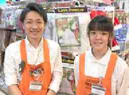 MEGAドン・キホーテUNY美濃加茂店仮称2019年10月下旬オープン