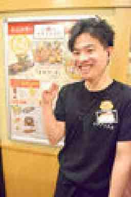 キタノイチバ会津若松市役所通り店炭火焼鳥めでた家会津若松市役所通り店