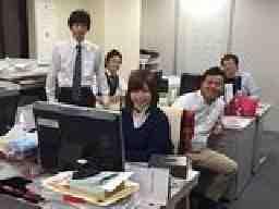 日本セキュリティ株式会社大宮支店JIMU