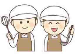 愛協産業株式会社勤務地豊田市寿町の企業の食堂