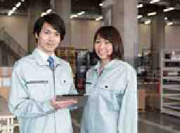 株式会社ネオキャリアOS事業部TS滋賀支店