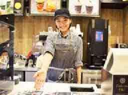 MotherLeafTeaStyle(マザーリーフティースタイル)恵比寿店