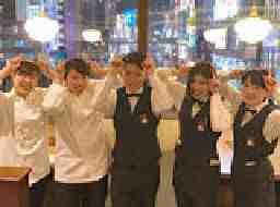 肉の万世(まんせい)佐野インター店